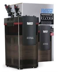 <b>Hydor</b> Professional <b>Filter</b> 350 - внешний фильтр для аквариумов ...