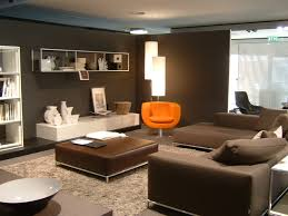 Awesome New Look Furniture Home Interior Design Simple Modern To
