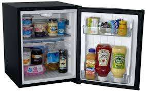 Beautiful Bedroom Mini Fridge Refrigerator Small Fridge Freezer
