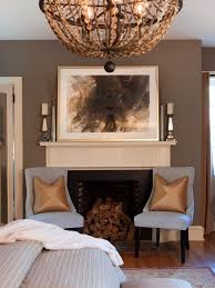 Warm Wall Colors For Living Rooms Master Bedroom Color Combinations Pictures Options Ideas Hgtv