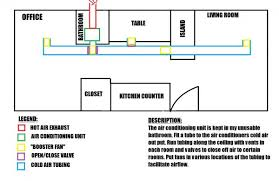 trailer ventilation system doityourself com community forums ventilation schematic jpg views 5511 size 33 6 kb
