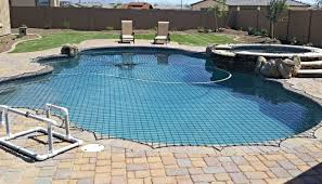 pool covers for irregular shaped pools. Plain Irregular Large Pool Safety Cover And Covers For Irregular Shaped Pools P