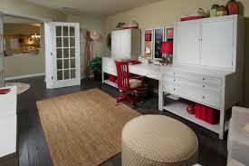 craft room home office design. Home Office Craft Room Design Ideas A