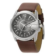 what are some best men watches to buy under rs 1000 quora fossil