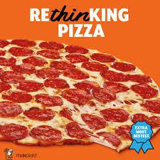 Little Caesars Pizza Specials Eatdrinkdeals