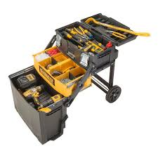 kennedy cantilever tool box. 4-in-1 cantilever tool box mobile work center kennedy