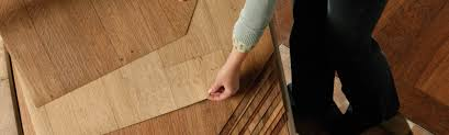 hardwood flooring samples free in home measure