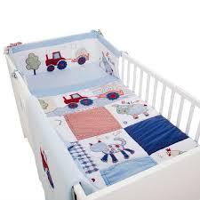 tractor nursery bedding designs noaki jewelry red nursery bedding sets hotel