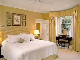 traditional bedroom ideas with color. Interesting Ideas Traditional Bedroom Ideas With Color For Intended E