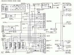 likewise How to remove a radio from a 95 buick lesabre part 1   YouTube additionally Repair Guides   Wiring Diagrams   Wiring Diagrams   AutoZone furthermore 1996 Buick Roadmaster Wiring Diagram   Wiring Harness in addition Repair Guides   Wiring Diagrams   Wiring Diagrams   AutoZone furthermore 1992 Buick Lesabre Wiring Diagrams   Data Library • as well Fuse Diagram For 2001 Buick Lesabre   Wiring Library • further I need to replace the A C Blower Motor on my 1992 Cadillac Seville furthermore How To Install Replace Air Filter Buick Regal Century V6 97 05 additionally 2002 Buick Park Ave Fuse Panel 28 Images 2001 Diagram   Wiring in addition 1992 Buick Lesabre Headlight Wiring Diagram   Tools •. on 1992 buick lesabre heater wiring diagram