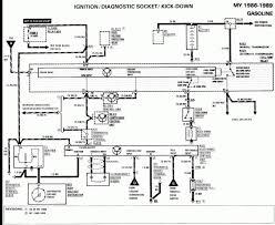 fast ez efi 2 0 wiring diagram the best wiring diagram 2017 fast xfi 2.0 software download at Fast Xfi 2 0 Wiring Diagram