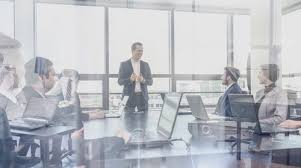 Image result for Crypto Consulting