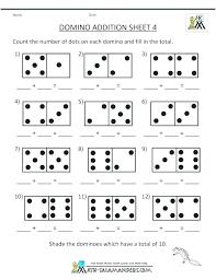 Free Printable Math Worksheets For Kids Kidzone Grade 4 Mathematics 3