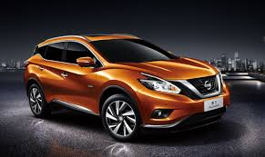2019 Nissan Color Chart 2020 Nissan Murano Platinum Release Date Redesign Colors
