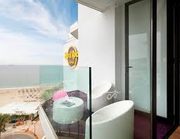Exklusive Vorteile Auf Der Website Hard Rock Hotel Ibiza