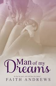 My Dream Book Design Pin By Ourfictional Boyfriends On Cover Reveals Dream Book