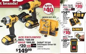 power tools for sale. s black friday ad is short this year, they\u0027ve managed to squeeze in three different offers on dewalt tools. check out the details posted power tools for sale