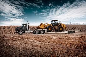 great exspectations equipment world construction equipment caterpillar s