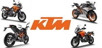 2018 ktm bikes in india. delighful 2018 ktmlogo inside 2018 ktm bikes in india l