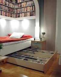 Small Bedroom Organization Ideas  Five Easy Hacks