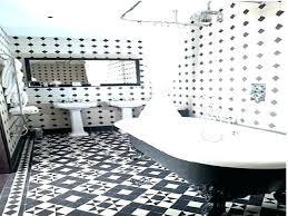 black and white flooring vinyl black and white vinyl floor tiles black and white floor tile black and white flooring vinyl