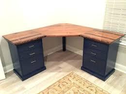 shaped home office. Office Desk L Shaped Home Wood Corner Computer Deskl