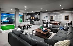 Home game room Decor Basement Rec Room Ideas Don Pedro 23 Most Extravagant Basement Rec Room Ideas