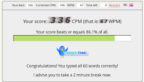 Hivemc Minute Words Forums Per Wpm-