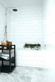 cool white bath tile 45 grey and bathroom tiles awesome or ideas pictures with gray grout