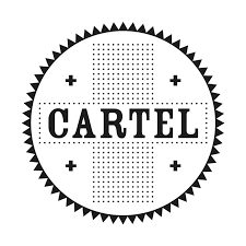 From seed to cup, specialty coffee is a story involving many people. Cartel Coffee Lab Added A New Photo Cartel Coffee Lab