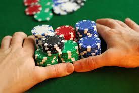 Dewa Poker Terbaru
