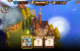 Hidden object games are a great opportunity to try your skills for concentration and focus. Disney Hidden Worlds 2 7 0 For Android Download