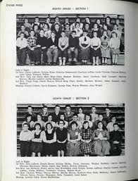 Norwood-Norfolk Keystoner 1956 - St. Lawrence-Lewis School Library ...
