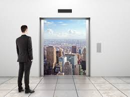 perfecting your elevator pitch for your small business saxons blog