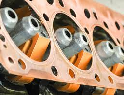 your fuel pump system circulates gas from your tank to the engine while your car is running it s imperative that your fuel pump filter injectors and