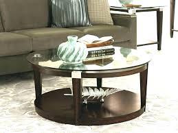 wayfair furniture coffee tables round coffee table s ca lift top glass oval wayfair large coffee
