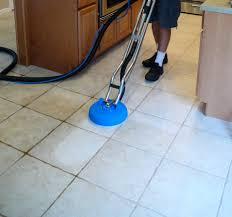 Clean Tile Floor Vinegar How To Clean Bathroom Floor With Vinegar 3 Top Secret Tricks For