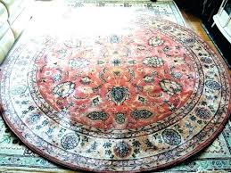 4 ft round area rugs foot x 6 rug bath love