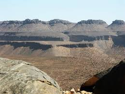 Adrar - Mauritania Best Places | Facebook