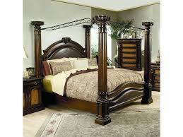 Wrought Iron Canopy Bed The I Frame Decoration Synonyms In Sanskrit ...