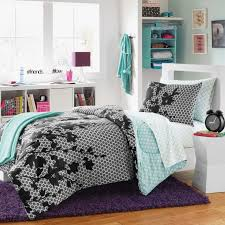 astounding twin xl comforter sets for college your residence idea