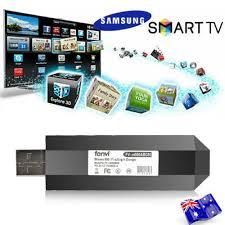 samsung tv wireless lan adapter. wireless lan adapter wifi usb dongle for samsung tv work as wis09abgn wis12abg | ebay tv lan s