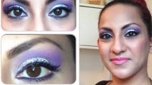 best glitz cheer makeup for you wink and a smile