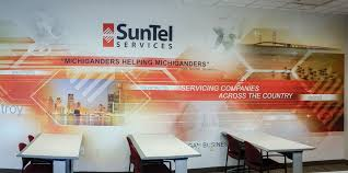 office wall murals. Wall Murals Office O