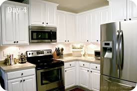Home Depot Kitchen Furniture Kitchen Cabinets Lowes Or Home Depot With Kitchen Decoration And