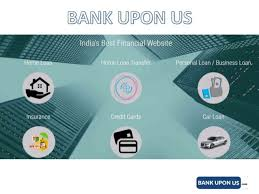 Compare Home Loan Interest Rates Apply Online Bank Upon Us