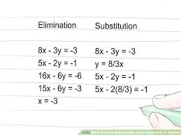 solving systems of equations with 3 variables using calculator mathway diffeial equation solver mathematica math