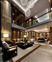 modern mansion living room. Inspiring Modern Living Room Decoration For Your Home On Mansion With Tv D
