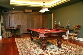 pool table chandelier pool table lights idea decorated with traditional chandelier lighting design image login sign