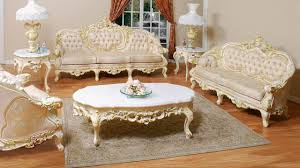 Victorian Style Living Room Set Victorian Style Sofa Sets Hotornotlive